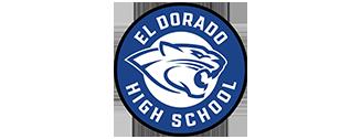 El dorado cougars