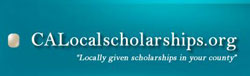 calocalscholarships.org