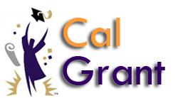 Cal Grant